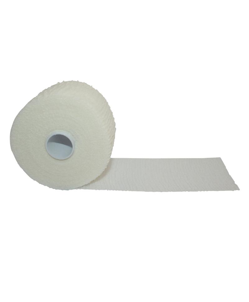 "Rola bandaj adeziv pentru ingrijirea si tratamentul ongloanelor, Allredo ""Haft"""
