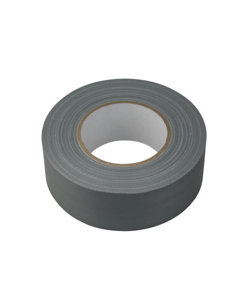 Rola banda adeziva EXTRA rezistenta pentru protejarea bandajelor la ongloane, Allredo, 48mm x 50m