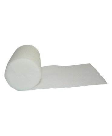 Role pansamente sintetice, Allredo REDO-FLEX, 10cm x 4m, set 5 buc.