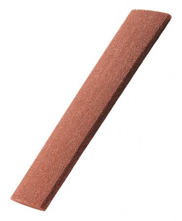 Piatra de ascutit renete si cutite, DICK, forma plata ovala