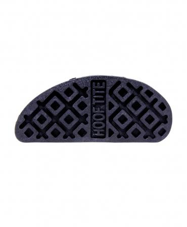 Sabot plastic pentru ongloane, Hoof-Tite, 125 mm