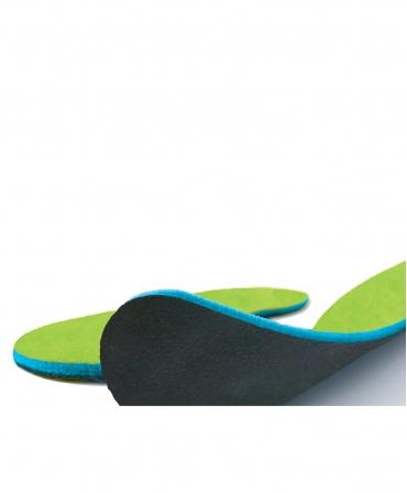 Branturi Bekina pentru cizme de protectie in detaliu
