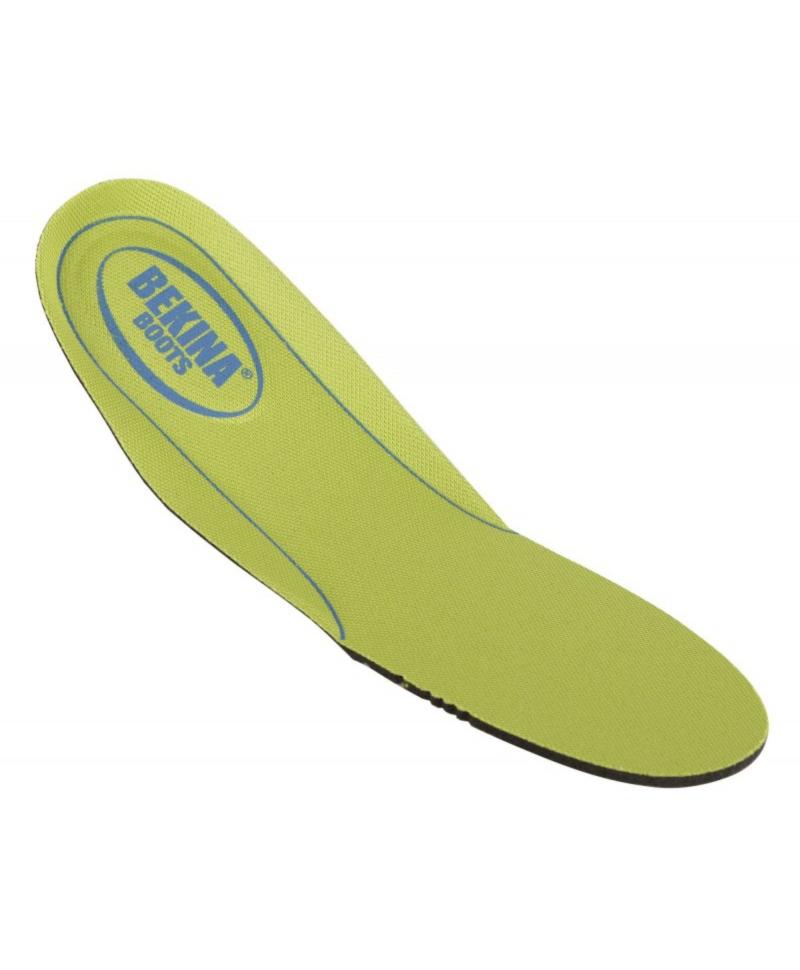 Branturi Bekina pentru cizme de protectie