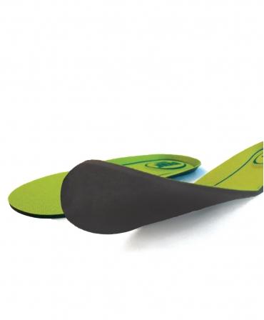 Branturi Bekina pentru cizme de protectie detaliu
