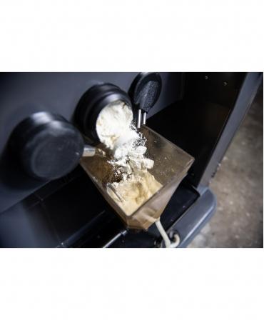 Automat alaptare vitei, Holm&Laue CalfExpert, bol de amestec PowerMixer