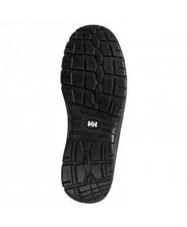 Pantofi protectie Helly Hansen Aker Low, S3, negri, talpa