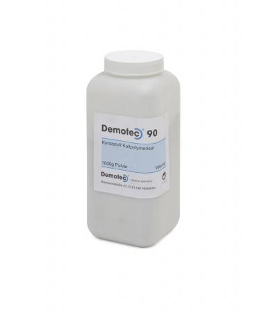 Pulbere Demotec 90, flacon de 1000 g