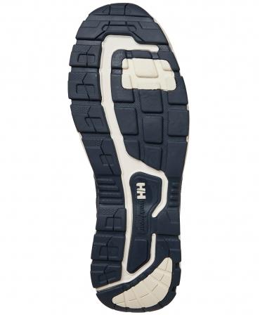 Pantofi protectie Helly Hansen Smestad BOA, S3, bleumarin/negru, talpa