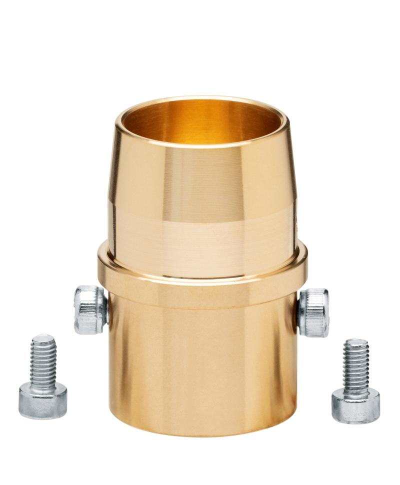 Varf reversibil 17 / 19mm pentru ecornatorul cu gaz Express Farming Arkos, fata