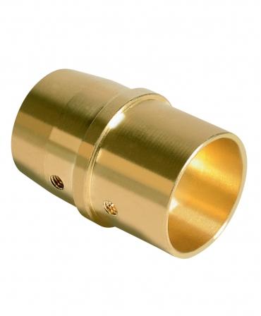Varf reversibil 17 / 19mm pentru ecornatorul cu gaz Express Farming Arkos, inclinat
