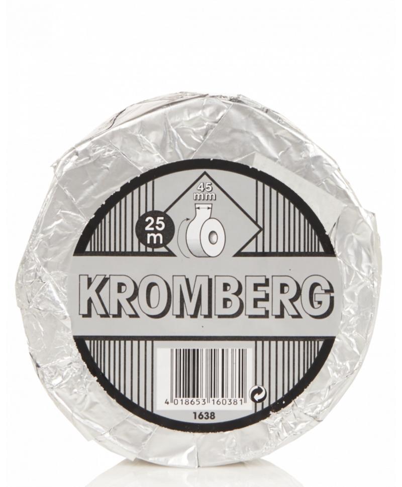 Rola bandaj adeziv cu gudron pentru ingrijirea ongloanelor Kromberg, 4,5cm x 25m