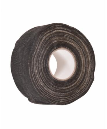 Rola bandaj adeziv cu gudron pentru ingrijirea ongloanelor Kromberg, despachetata