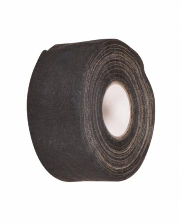Rola bandaj adeziv cu gudron pentru ingrijirea ongloanelor Kromberg
