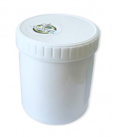 Acid salicilic pulbere, CowDream, cutie 1 kg