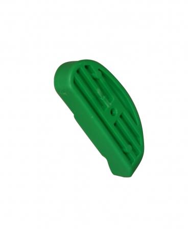 Sabot plastic flexibil pentru ongloane SmartBlock, dreapta, partea de jos