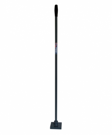 Ciocan tasare 4,5 kg cu cap din otel carbon, maner tubular, Spear & Jackson Neverbend Professional, produs