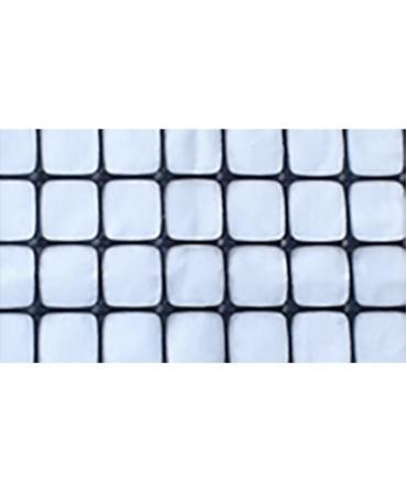 Plasa stabilizare sol, STABIROLL, 10mm grosime