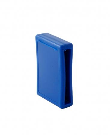 Siguranta plastic zgarda animale 4 cm, Akroh, produs