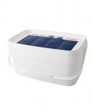 Seringi intramamare fara antibiotic pentru tratamentul mastitelor la vaci, Carton Udder Cure, cutie 24 bucati x 10 ml, cutie