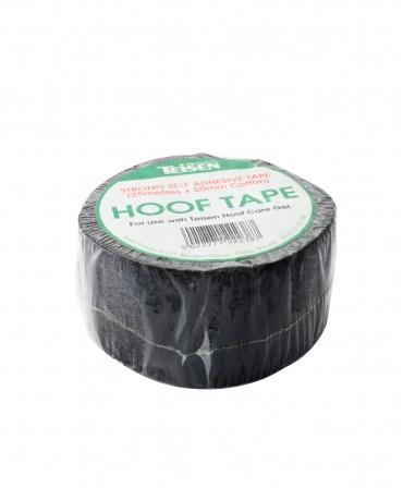 Rola bandaj adeziv pentru ingrijirea ongloanelor Teisen Hoof Tape, 5cm x 25m, profil