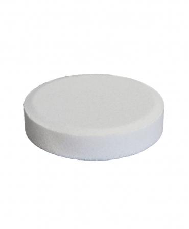 Tablete electroliti pentru vitei, Resco Efferfizz, cutie 20 bucati, produs