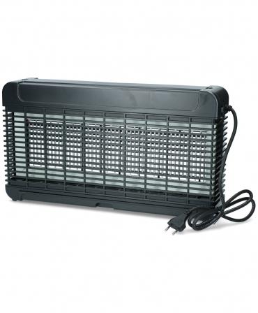 Lampa UV-A LED anti-insecte, Knock Off, stinsa