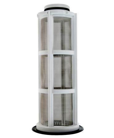 Element filtrare interior pentru filtrul de lapte Ambic