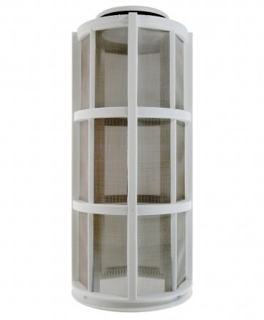 Element filtrare exterior pentru filtrul de lapte Ambic