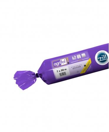 Folie etansare siloz Zill agrifol Oxy+