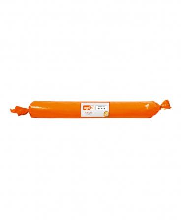 Folie etansare siloz Zill agrifol orange charged