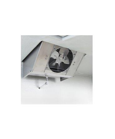 Unitate racire VDK 38S pentru frigiderele de deseuri animale
