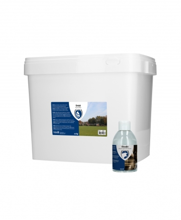 Sulfat de cupru, Excellent Uniek, cutie 20 kg