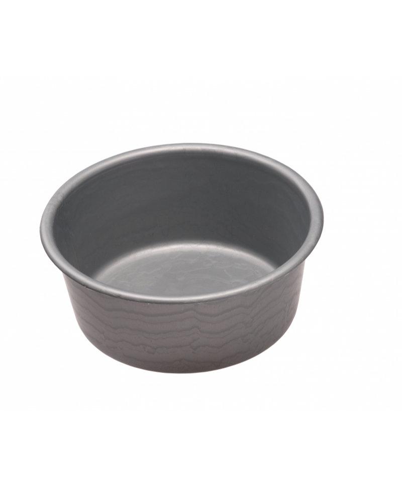 Vas de plastic pentru concentrate, CalfOTel, 5 litri