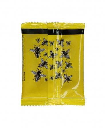 Momeala pentru capcana viespi Swissinno Natural Control