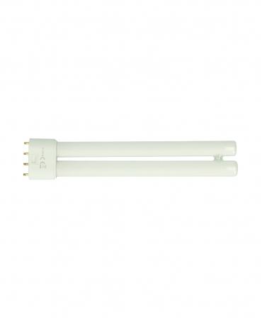 Bec UV 18 W pentru aparatele de protectie insecte Knock Off