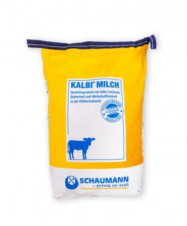 Inlocuitor lapte pentru vitei, Schaumann Kalbi Milch CM, sac 25 kg