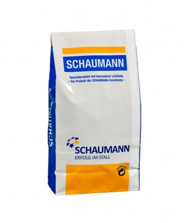 Electroliti pentru stabilizarea digestiei la vitei, Schaumann Kalbi Lyt, sac 4 kg