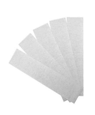 Filtre lapte Dairy MAX, compatibile Fullwood