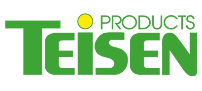 Teisen Products