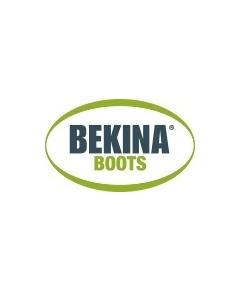 Bekina Boots