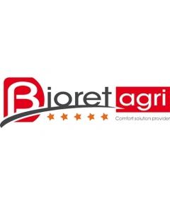 Bioret-Agri