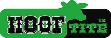 Hoof Tite