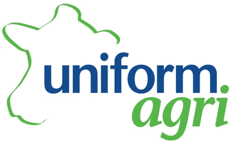 Uniform Agri