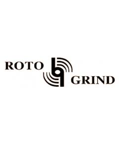 Roto Grind
