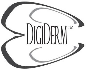 DigiDerm
