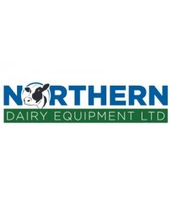 Northern Dairy Equipment