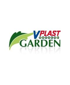 Vplast Garden