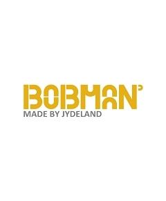 Bobman