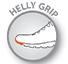 Helly Grip