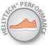 Membrana HellyTech Performance